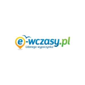 Noclegi Gdańsk - e-wczasy