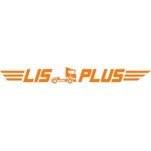Zbiorniki i układ paliwowy Volvo - LIS-PLUS