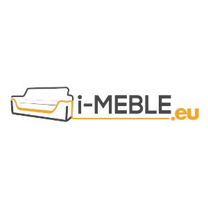 Sklep meblowy - i-MEBLE