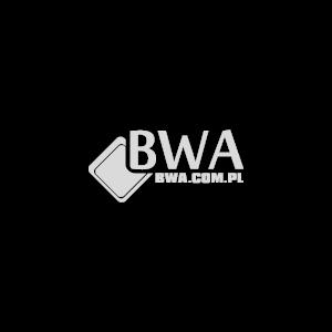 Regały chłodnicze - BWA
