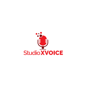 Studio lektorskie - Xvoice