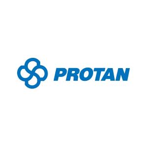 Membrany dachowe pvc  - Protan