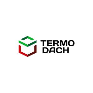 Dachy membranowe - termoDach