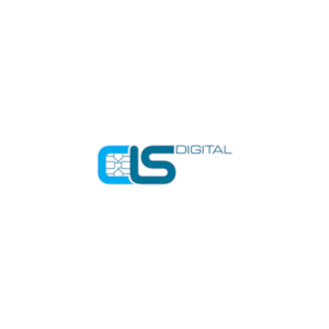 Producent kart plastikowych - CLS Digital