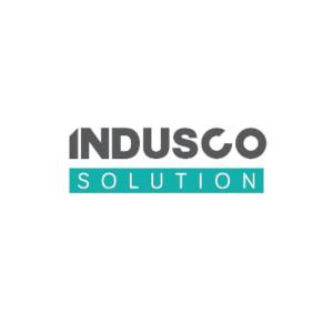 Urządzenia do antykorozji - INDUSCO Solution
