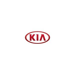 Dealer samochodów KIA - Kia Wadowscy