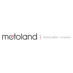 Quady Bielsko - MotoLand