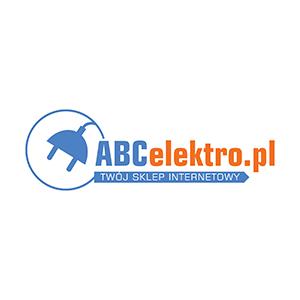 Obudowy uniwersalne aluminiowe do elektroniki - ABCelektro