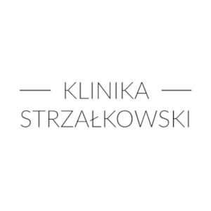 Osocze bogatopłytkowe - Klinika Strzałkowski