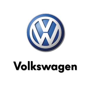 Akcesoria VW - VW-Sklep