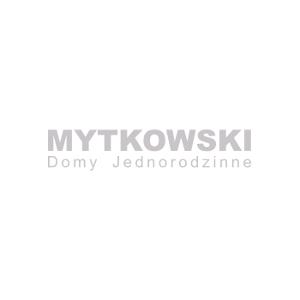 Cennik domów - Mytkowski