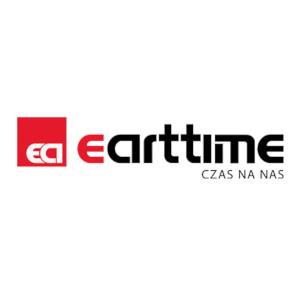Zegarki sklep internetowy - E-arttime