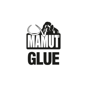 Klej do metalu- Mamut Glue
