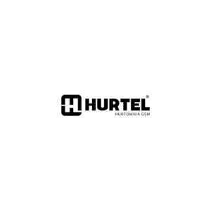 Etui Xiaomi redmi 7 - Hurtel