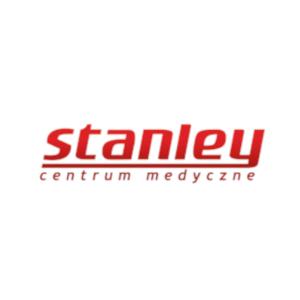 Prywatna przychodnia - Centrum Medyczne Stanley
