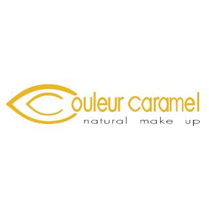 Kosmetyki do makijażu - Couleur Caramel