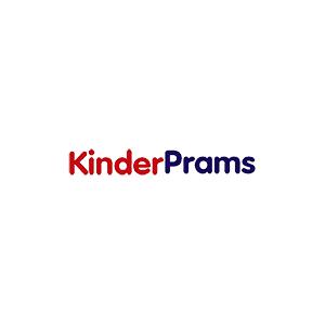 Wózki dziecięce - KinderPrams