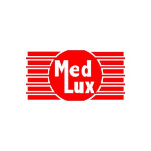 Alergolog Poznań - Med Lux