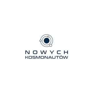 Deweloper Poznań - Nowych kosmonautów