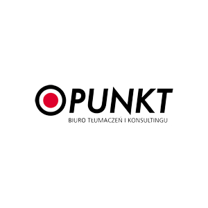 Tłumaczenia przysięgłe ukraiński - Biuro Punkt