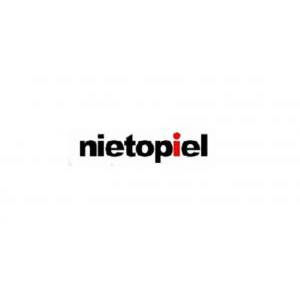Systemy PPOŻ Poznań - Nietopiel