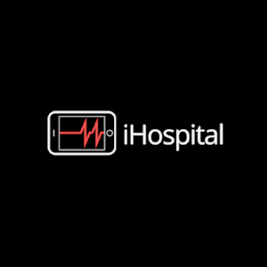 Wymiana wyświetlacza iPhone 7 - iHospital