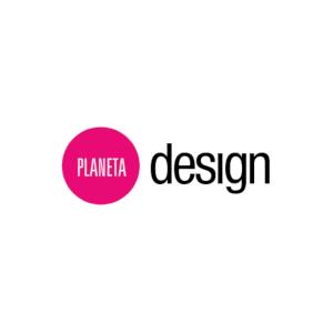 Meble Klasyczne - Planeta Design