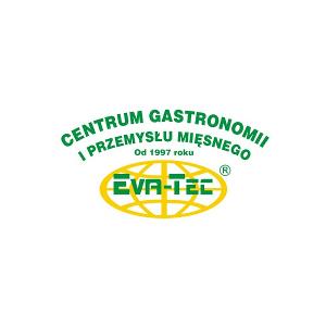 Części do Urządzeń Gastronomicznych - Eva-tec