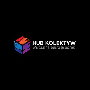 Sale Spotkań Warszawa - HUB KOLEKTYW