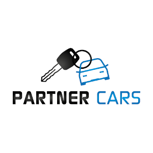 Wypożyczalnia Aut Wadowice - Partner Cars