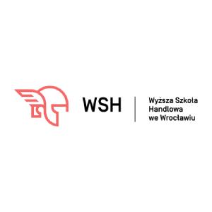Studia podyplomowe Wrocław - WSH we Wrocławiu