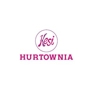 Odzież hurtowo - Hurtownia-Kesi
