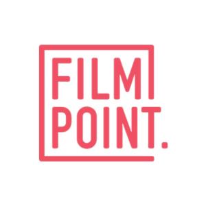 Studio filmów animowanych - Filmpoint