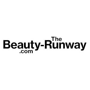 Najlepsze maskary podkręcające rzęsy - The Beauty Runway
