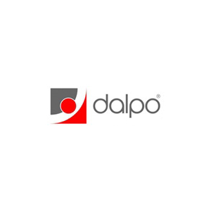 Super mocna taśma dwustronna 3M VHB - Sklep Dalpo