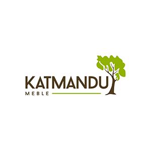 Komody do salonu - Meble Katmandu