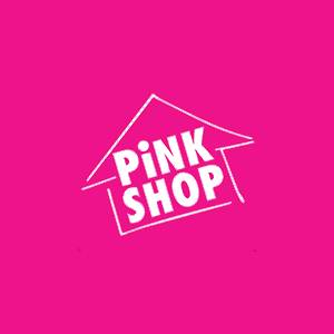 Erotyczny sklep online - PinkShop