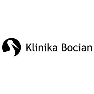 Protokół długi czy protokół krótki przed in vitro - Klinika Bocian
