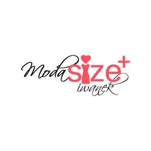 Modne duże rozmiary - Moda Size Plus
