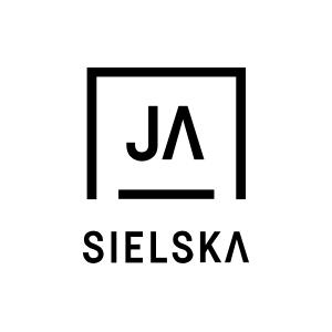 Podolany mieszkania - Ja_sielska