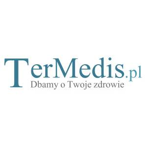 Koncentratory Tlenu Invacare - TerMedis
