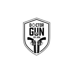 Noże Bojowe - Doctor Gun