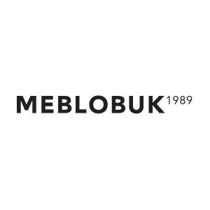 Producent mebli kuchennych - Meblobuk