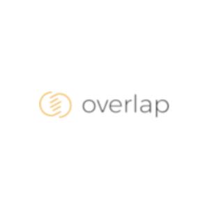 Projektowanie UI - Overlap
