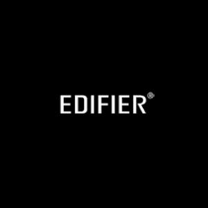 Bezprzewodowe słuchawki Bluetooth - Edifier