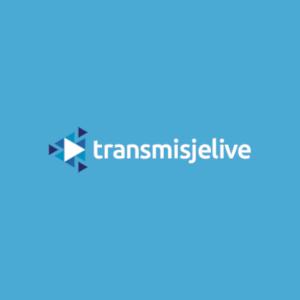 Transmisja YouTube na żywo - TransmisjeLive