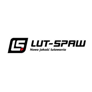 Topniki lutownicze - LUT-SPAW