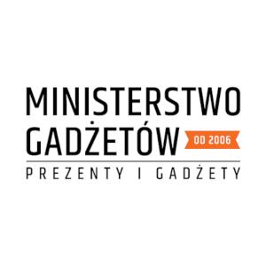 Super prezent dla mamy - Ministerstwo Gadżetów
